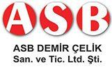 ASB Demir
